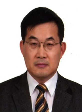 Beomseok Jeon, MD, PhD