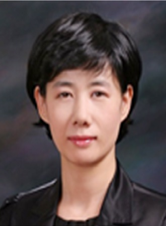 Moon Young Kim, MD, PhD