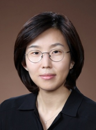 Ja-Young(Jay) Kwon, MD, PhD