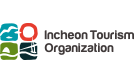 Incheon Tourism Organization